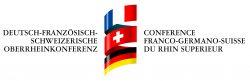 Logo Conférence Rhin Supérieur