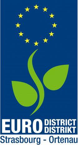 Logo Eurodistric