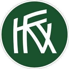 Logo KFV